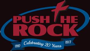 Push The Rock